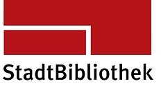 Stadtbibliothek Bad Homburg